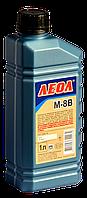 ЛЕОЛ М-8В 1л