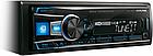 Автомагнитола Alpine UTE-92BT (USB|AUX|BT|6-RCA|DSP|3-Way), фото 2