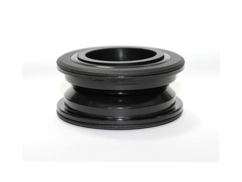 Рулевая колонка NECO H-115 1-1\8 полуинтегрированная