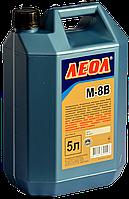ЛЕОЛ М-8В 5л