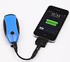 Портативное зарядное устройство Powerchimp-lite