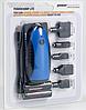 Портативное зарядное устройство Powerchimp-lite, фото 2