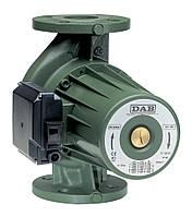 Циркуляционный насос с мокрым ротором DAB «ин-лайн» серии BPH 60/250.40T in-line