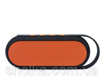 Мобильная  колонка Bluetooth Z4. Портативная колонка.