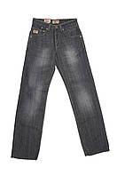 Джинсы мужские Crown Jeans модель 935 (CMT)