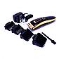 Компактная машинка для стрижки волос Rozia HQ235G, фото 3