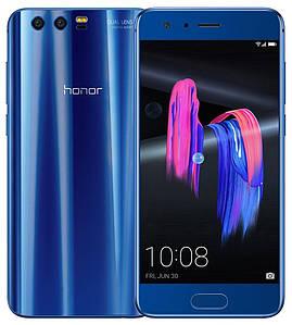 Смартфон Huawei honor 9 4/64 Sapphire Blue