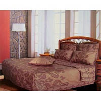 Комплект постельного белья ТЕП евроразмер Барбара