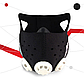 Маска для тренировок EIevation Training Mask 2.0, фото 5
