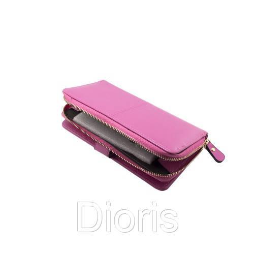 68b79602fc45 Baellerry N3846 Кошелек Розовый, цена 169,32 грн., купить в Киеве ...