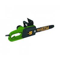 Пила электрическая Procraft K1600