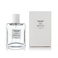 Женский мини-парфюм тестер Yves Saint Laurent Black Opium Parfum (50 мл)