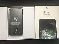 Google Pixel 32GB Quite Black. Новый, фото 1