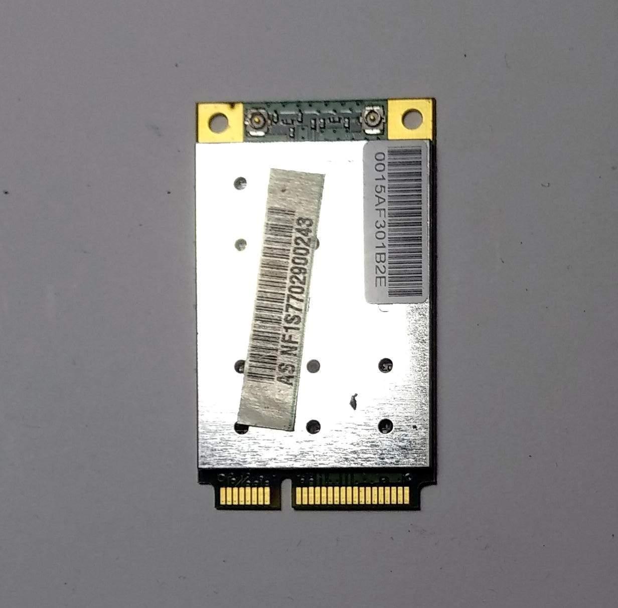 AR5006EG 802.11 B G WINDOWS 7 X64 DRIVER
