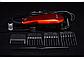 Машинка для стрижки волос Gemei GM-1005, фото 2