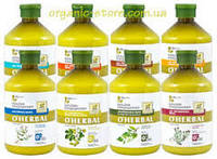 """НОВОСТЬ !!!Комплекс по уходу за волосами  """" O'Herbal """"  -10% к 8 марту!!!"""