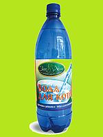 БАД вода ЗооХелс