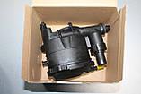 Корпус топливного фильтра овальный CITROEN JUMPY, FIAT SCUDO, PEUGEOT EXPERT 1,9D DW8 1868 96г.-, фото 2
