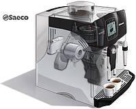 Ремонт, сервис, чистка, обслуживание кофемашин