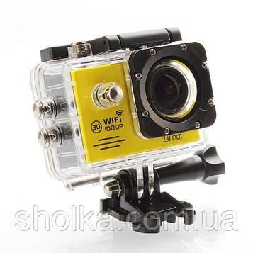Экшн-камера SJ7000