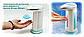 Диспенсер для мыла сенсорный Soap Magic, фото 5