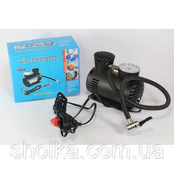 Автомобильный компрессор Ji030