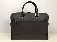 Мужская сумка Louis Vuitton - District PM, фото 1