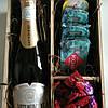 Ящик для декора средний, фото 3