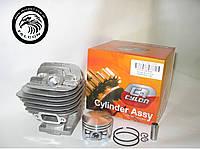 Цилиндр с поршнем Stihl MS 024, MS 026, MS 240, MS 260, MS 260C (11210201217, 11210302003), серия PROFI