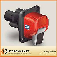 Кнопка пневматического управления HydroCar (ЗАМЕНА 400CP100000)