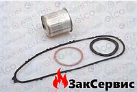 Горелка на конденсационный газовый котел Ariston GENUS, CLAS PREMIUM (EVO) 35 кВт60000287-01 60000287