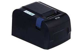 Термопринтер SPRT SP-POS58IV USB