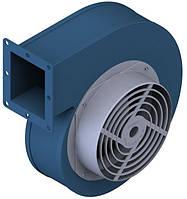 Вентилятор радиальный RATAS 3136