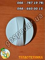 Ручка управления газовой водогрейной колонки НЕВА 4510, Нева-4511