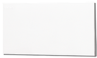 Металлокерамические настенные обогреватели УДЭН-700 (без шнура и вилки)