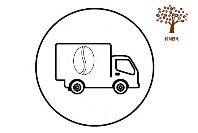 доставка кофе оптом бесплатно опт кофе