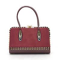 42546619259d Женские сумочки и клатчи в Хмельницком недорого на Bigl.ua — Страница 2