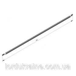 ТЭН 80 Б 10/0,8 Т 220 для куриных грилей ГК-16, ГК-24 КИЙ-В