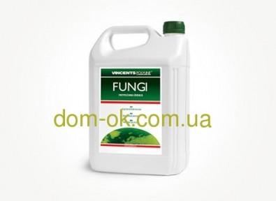Sauna Bench oil защитное средство для банных полок , 0,25л