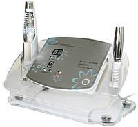 Radium F49E аппарат для электропорации и мезотерапии, фото 1