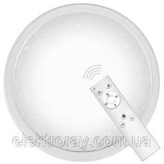 Светодиодный светильник Smart 36w 2880lm Feron