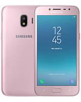 Samsung Galaxy J2 2018 LTE 16GB Pink , фото 1