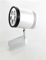Светодиодные светильники для подсветки витрин и торгового оборудования 5 W