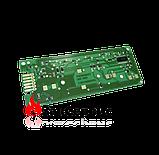Плата индикации и управления с проводом на водонагреватели Ariston серии SHP ECO65151004, фото 2
