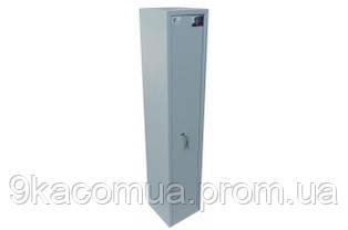 Оружейный сейф Ferocon Е125К.7035