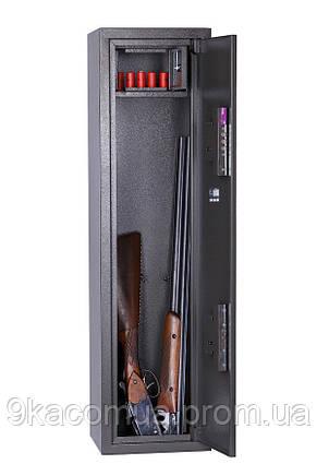 Оружейный сейф Ferocon Е100К2.Т1.7022, фото 2