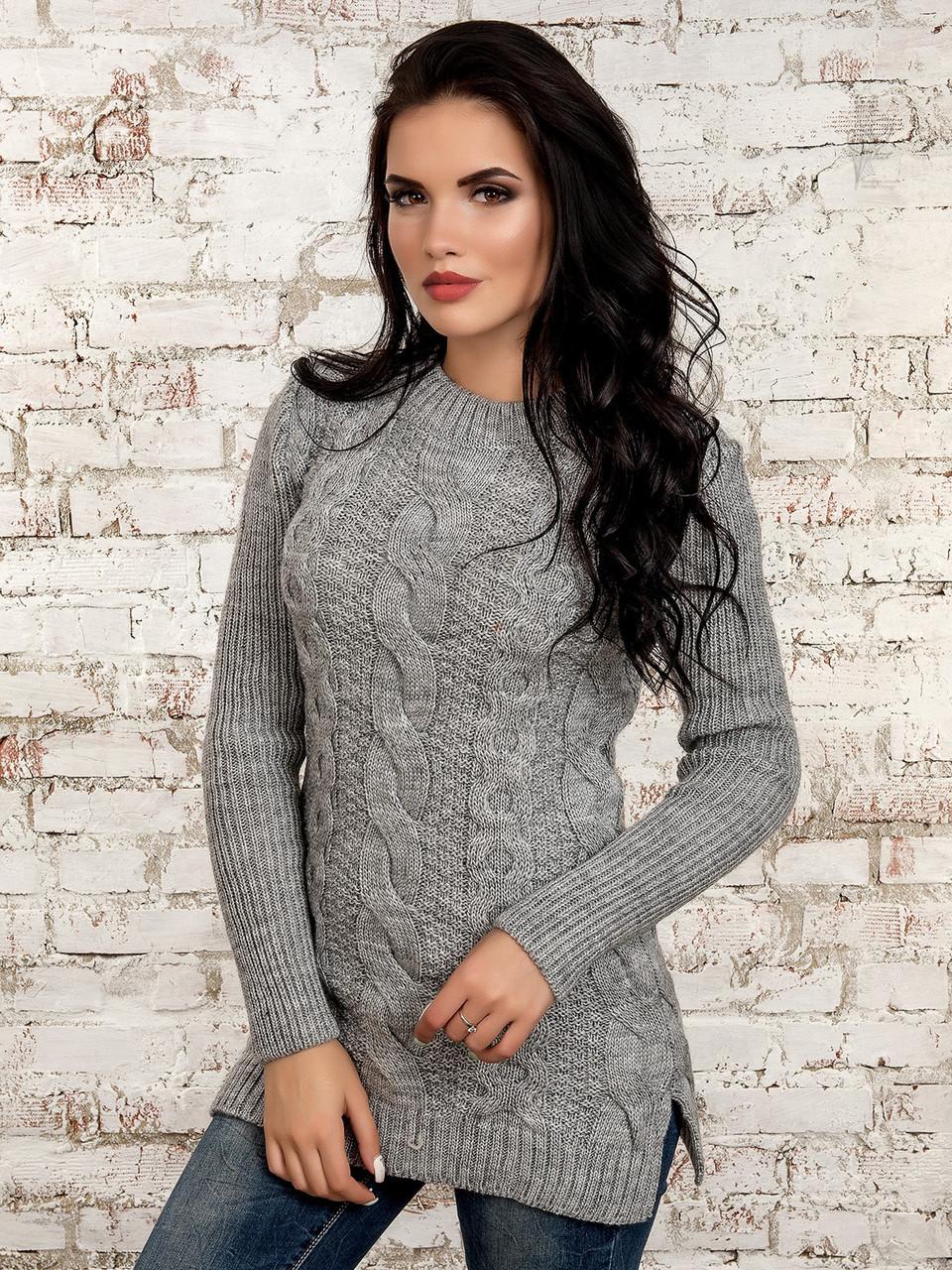 вязаные платья туники мика 1 продажа цена в харькове платья