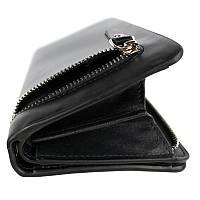 c72a67d26422 Женские кошельки Louis Vuitton в Украине. Сравнить цены, купить ...