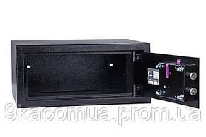 Мебельный сейф Ferocon БС-23К-9005, фото 2