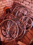 Велоколесо.колесо.обод, фото 3
